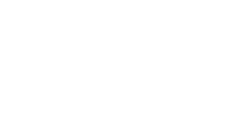 NRA Logo Horizontal_White