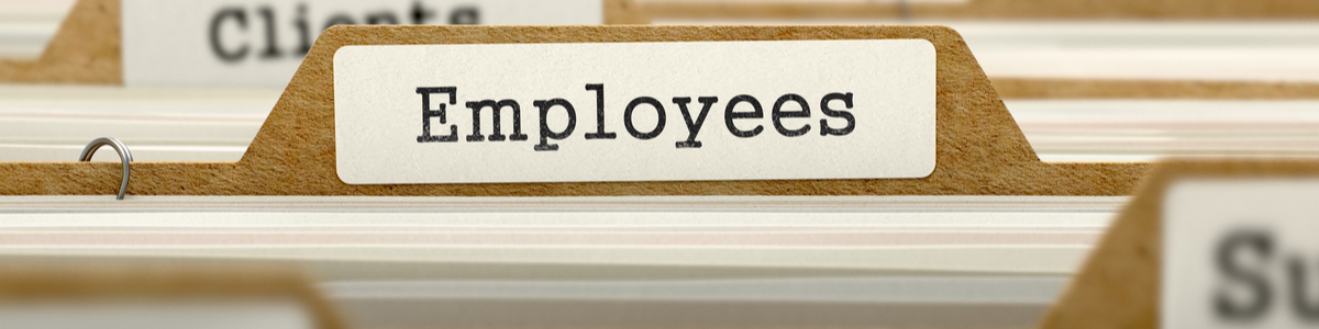 WA industrial relations affect employees